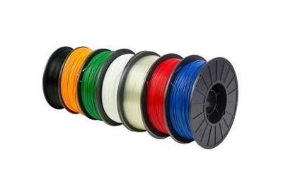 3 Easy steps to help you conquer 3D Printing ABS filament